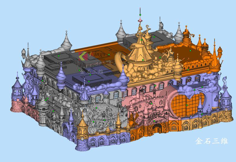 恒大童世界3D打印模型数据1.jpg