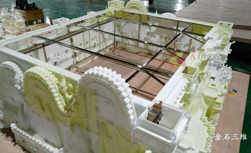 恒大3D打印建筑模型2.jpg