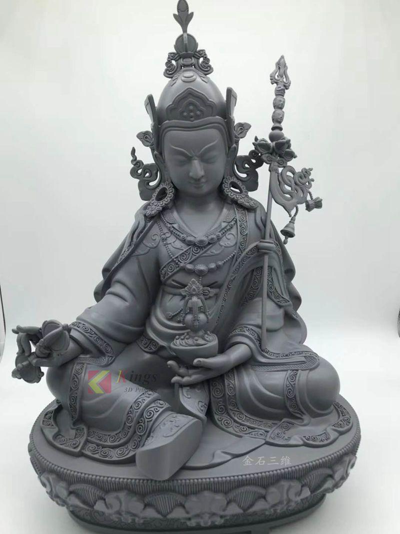 3D打印佛像雕塑2.jpg