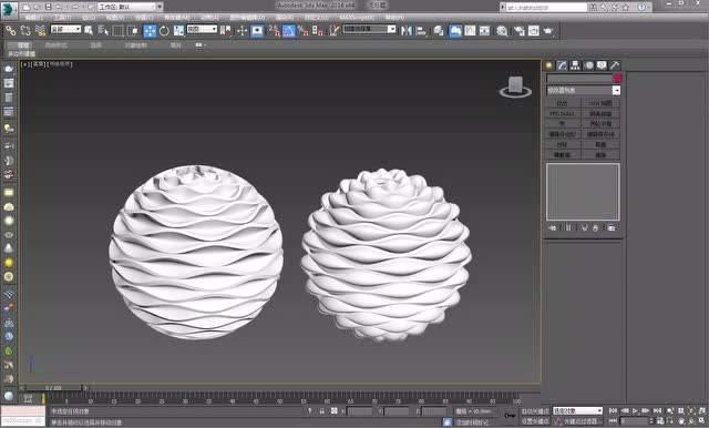 SLA光固化3D打印机需要什么样的软件