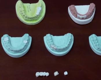 分享最前沿数字化齿科技术  金石三维与您相约2020亚太口腔展