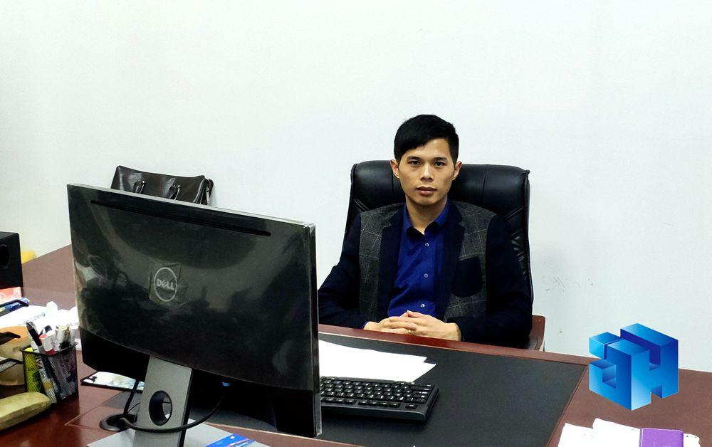 斥资千万布局百台KINGS工业级3D打印机,佳珩三维做到了华东第一