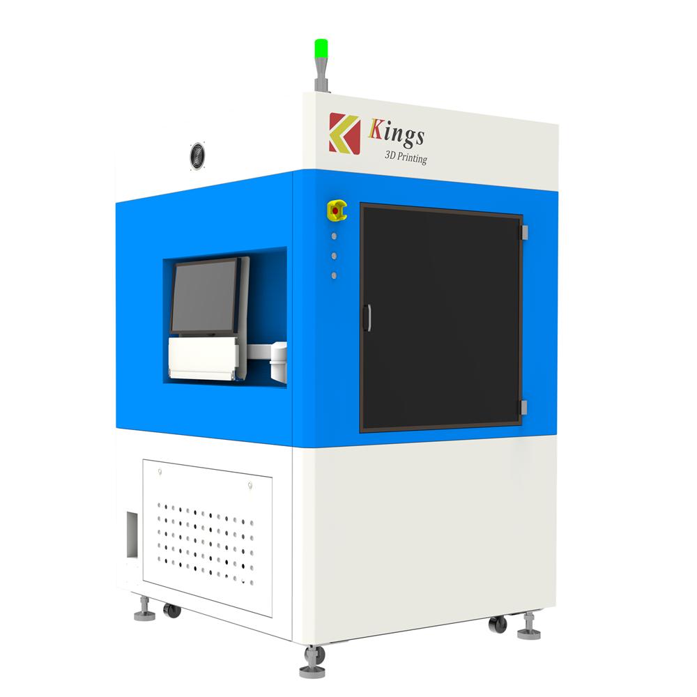 金石KINGS光固化3D打印机JS-850-H
