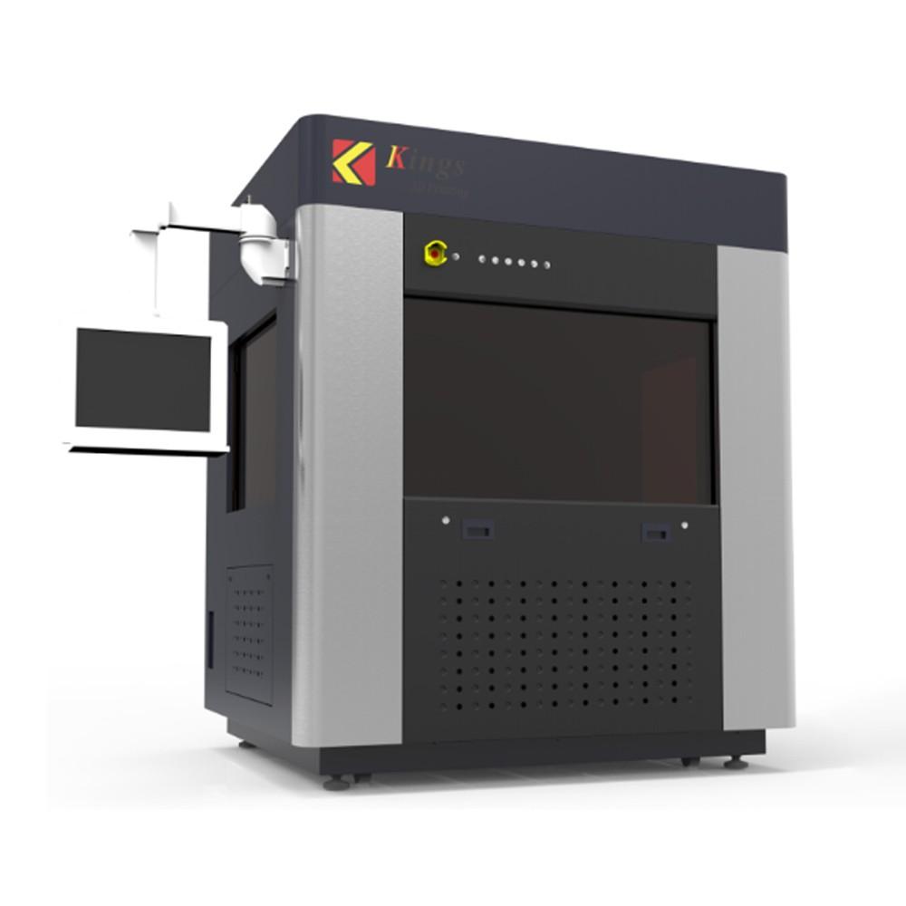 JS-1200