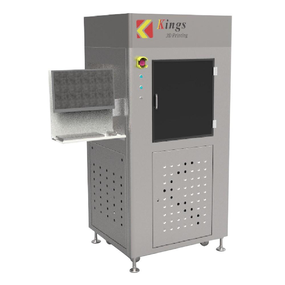 JS-100