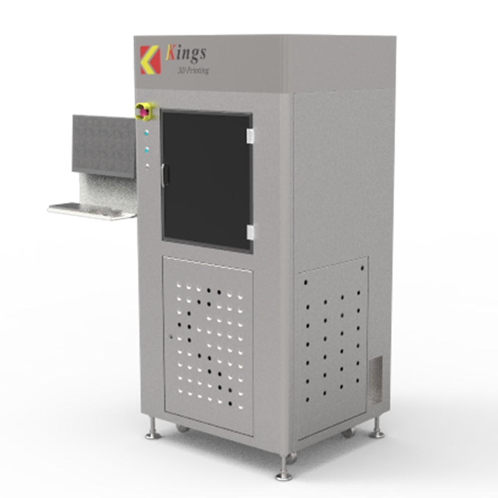 JS-200