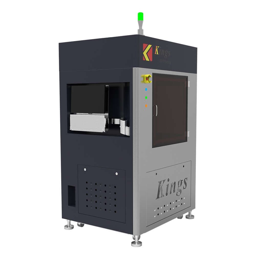 JS-6035